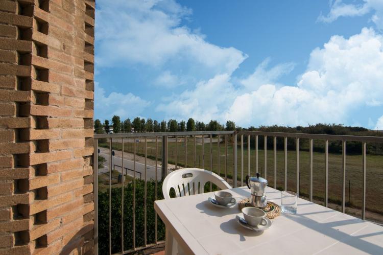 Holiday homeItaly - Veneto/Venice: Casa Margherita Due  [15]