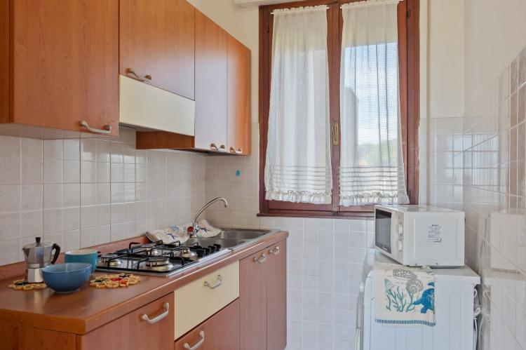 Holiday homeItaly - Veneto/Venice: Casa Margherita Due  [8]