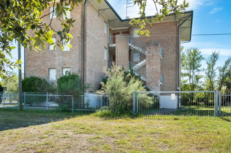Holiday homeItaly - Veneto/Venice: Casa Margherita Due  [37]