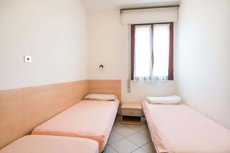 Holiday homeItaly - Veneto/Venice: Casa Margherita Due  [10]