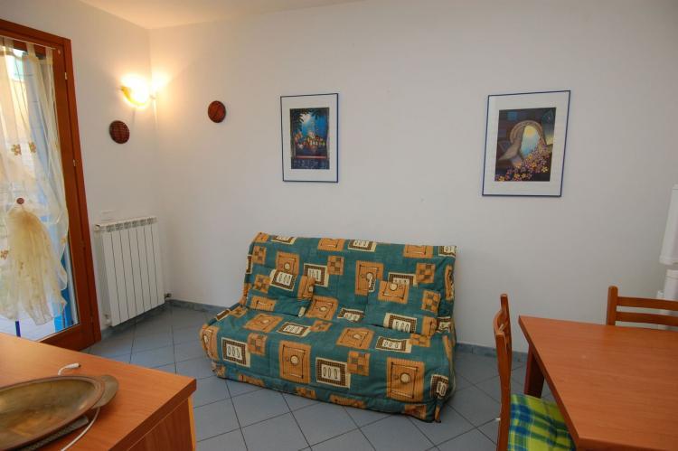 VakantiehuisItalië - Veneto/Venetië: Sol calent  [30]