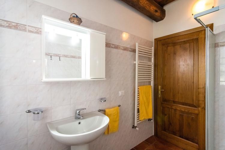 VakantiehuisItalië - Toscane/Elba: Villa Fiorentino  [36]