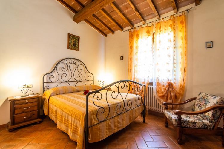 VakantiehuisItalië - Toscane/Elba: Villa Fiorentino  [29]