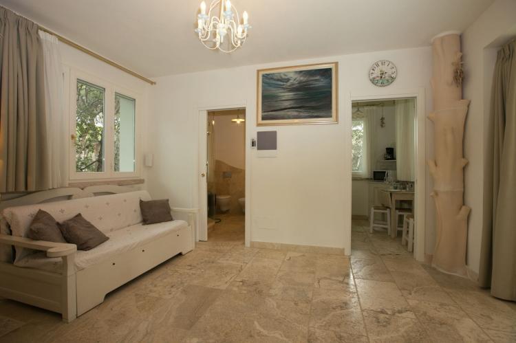Holiday homeItaly - Tuscany/Elba: Iris  [4]