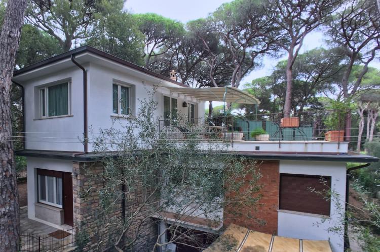 Holiday homeItaly - Tuscany/Elba: Iris  [2]