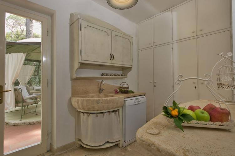 Holiday homeItaly - Tuscany/Elba: Castagneto 2  [12]