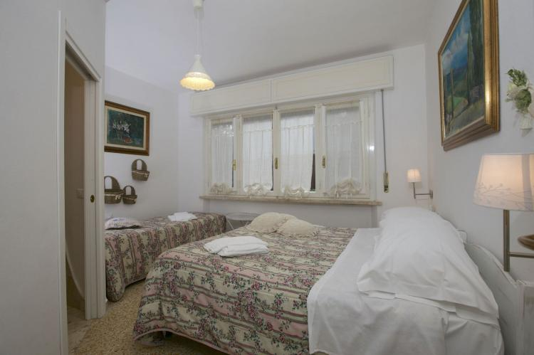 VakantiehuisItalië - Toscane/Elba: Castagneto 2  [17]