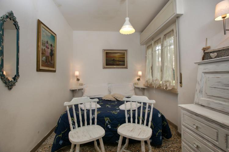 VakantiehuisItalië - Toscane/Elba: Castagneto 2  [19]