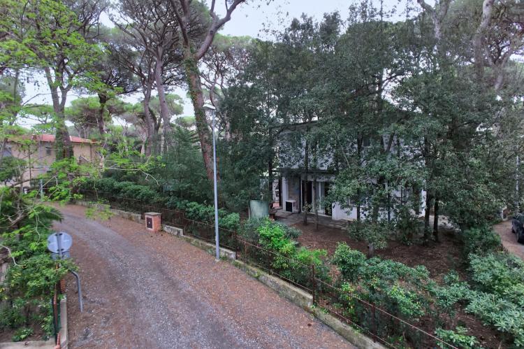 VakantiehuisItalië - Toscane/Elba: Castagneto 2  [6]