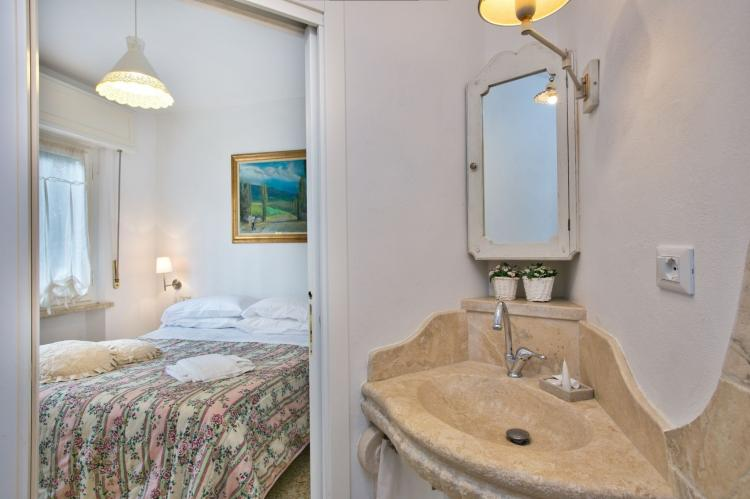 VakantiehuisItalië - Toscane/Elba: Castagneto 2  [24]