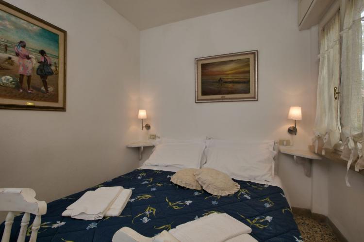 VakantiehuisItalië - Toscane/Elba: Castagneto 2  [16]