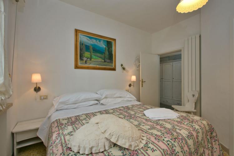 Holiday homeItaly - Tuscany/Elba: Castagneto 2  [20]