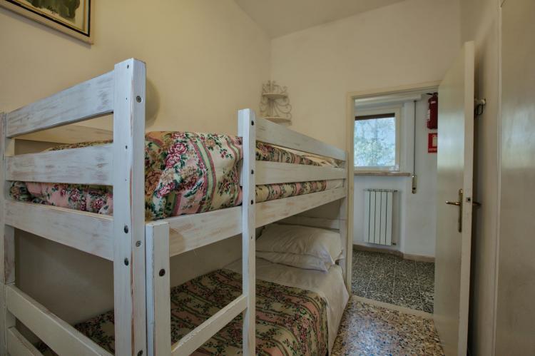 VakantiehuisItalië - Toscane/Elba: Castagneto 2  [21]