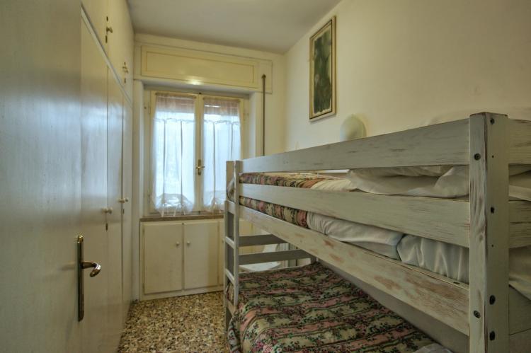 VakantiehuisItalië - Toscane/Elba: Castagneto 2  [18]