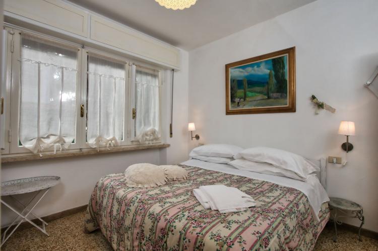 Holiday homeItaly - Tuscany/Elba: Castagneto 2  [23]