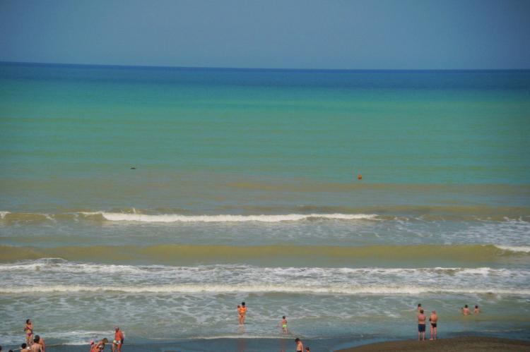 VakantiehuisItalië - Toscane/Elba: Castagneto 2  [38]