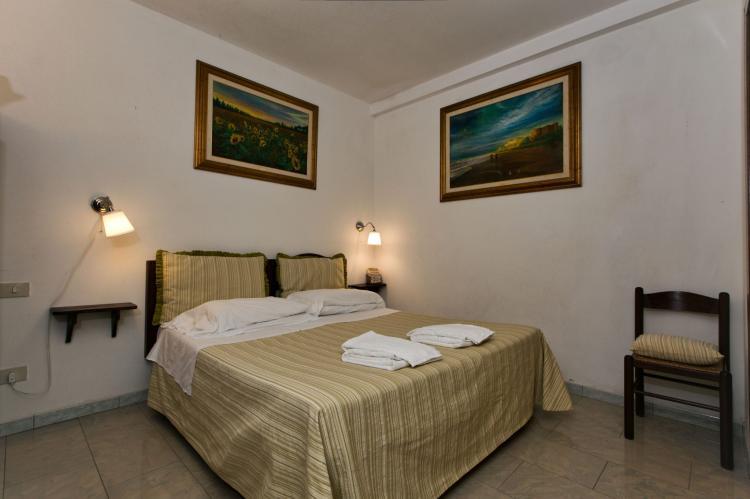 Holiday homeItaly - Tuscany/Elba: Sassetta 4  [13]