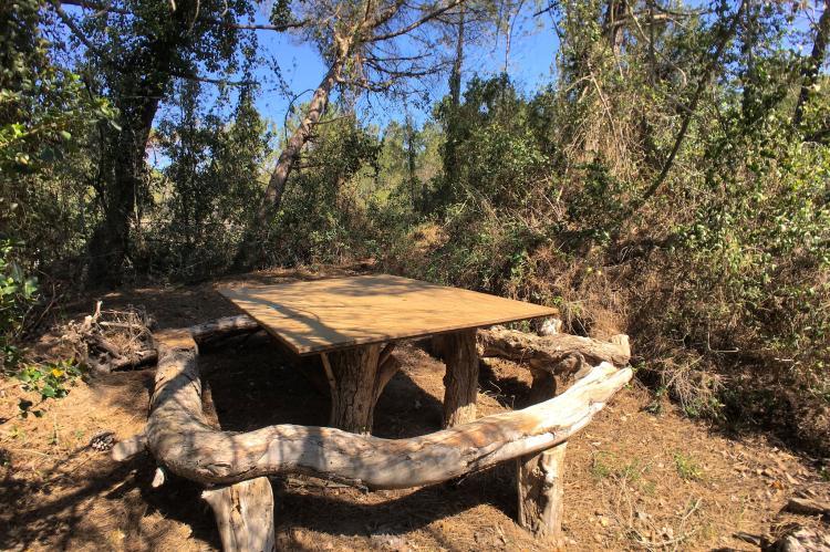 Holiday homeItaly - Tuscany/Elba: Sassetta 4  [23]