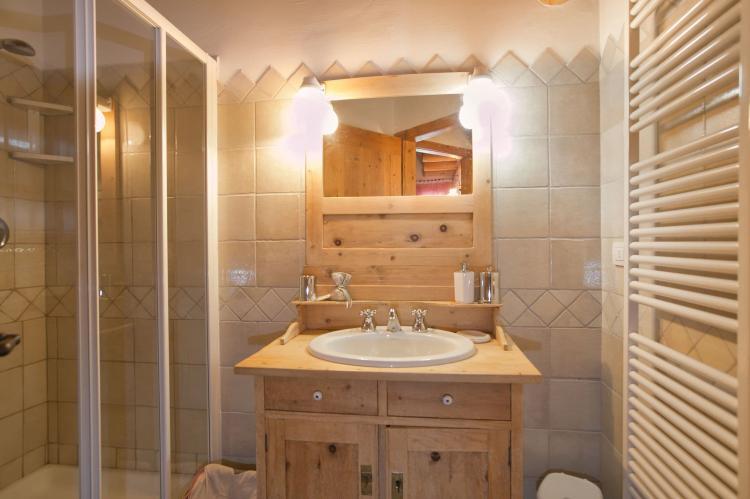 Holiday homeItaly - Trentino-Alto Adige: Tabecalla  [16]