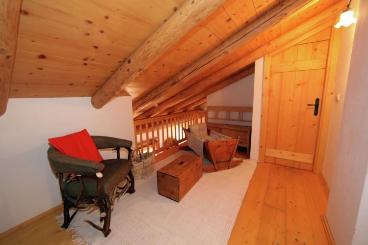 Holiday homeItaly - Trentino-Alto Adige: Tabecalla  [20]