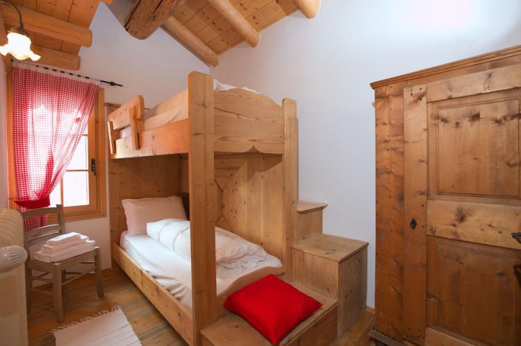 Holiday homeItaly - Trentino-Alto Adige: Tabecalla  [13]