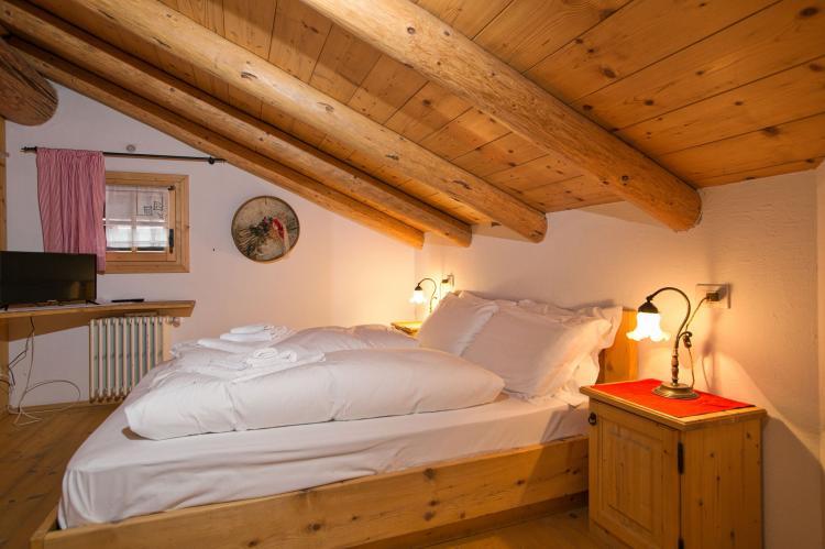 Holiday homeItaly - Trentino-Alto Adige: Tabecalla  [12]