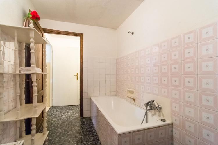 VakantiehuisItalië - Toscane/Elba: Casa Orcio  [17]