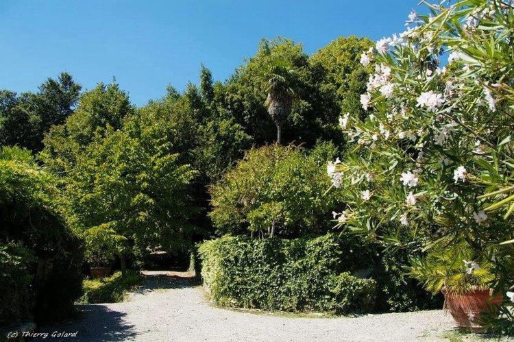 VakantiehuisItalië - Toscane/Elba: Casa Orcio  [28]