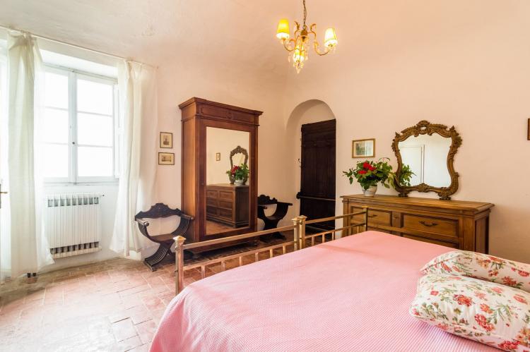 VakantiehuisItalië - Toscane/Elba: Casa Orcio  [14]