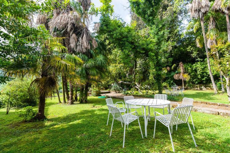 VakantiehuisItalië - Toscane/Elba: Casa Orcio  [24]