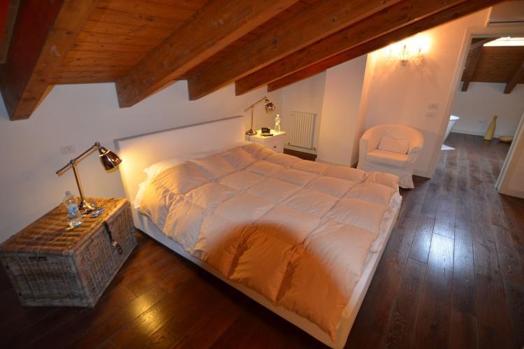 Holiday homeItaly - Emilia-Romagna: Sandro  [12]