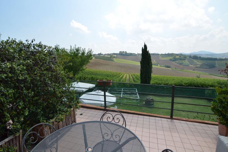 Holiday homeItaly - Emilia-Romagna: Sandro  [16]