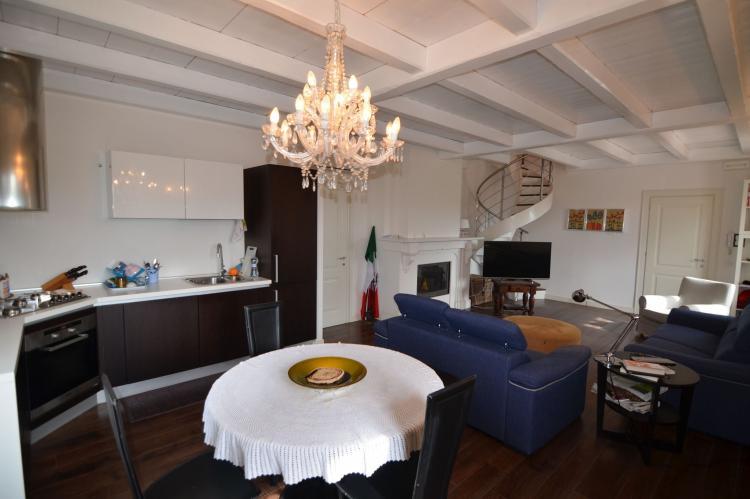 Holiday homeItaly - Emilia-Romagna: Sandro  [10]