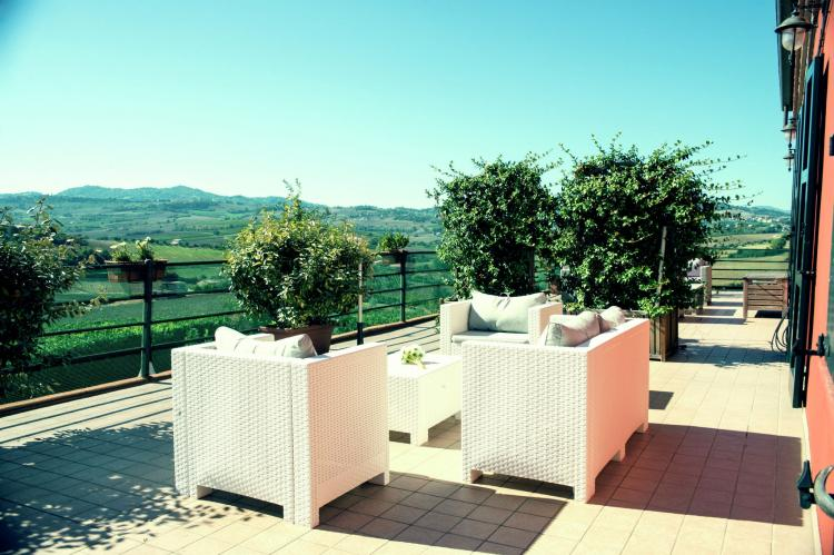 Holiday homeItaly - Emilia-Romagna: Sandro  [15]