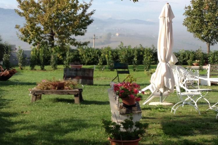 Holiday homeItaly - Emilia-Romagna: Sandro  [18]
