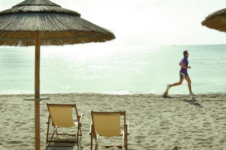 Holiday homeItaly - Apulia: I Turchesi - Club Village 1  [9]