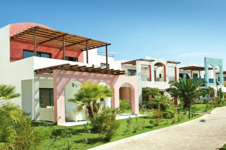 Holiday homeItaly - Apulia: I Turchesi - Club Village 1  [2]