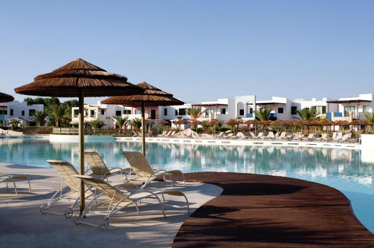 Holiday homeItaly - Apulia: I Turchesi - Club Village 1  [5]