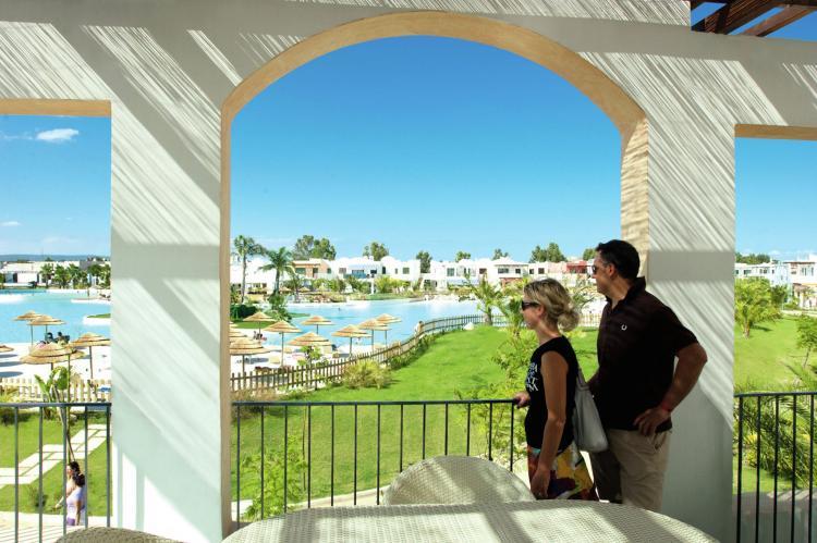 Holiday homeItaly - Apulia: I Turchesi - Club Village 1  [4]