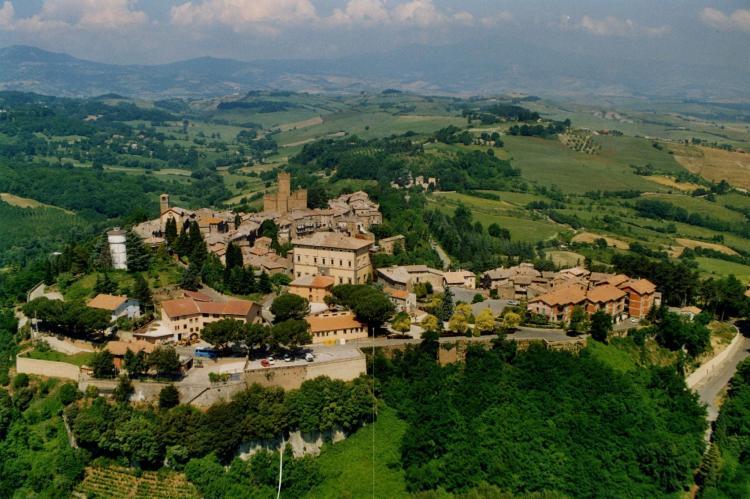 Holiday homeItaly - Lazio/Rome: La Colonnetta  [37]
