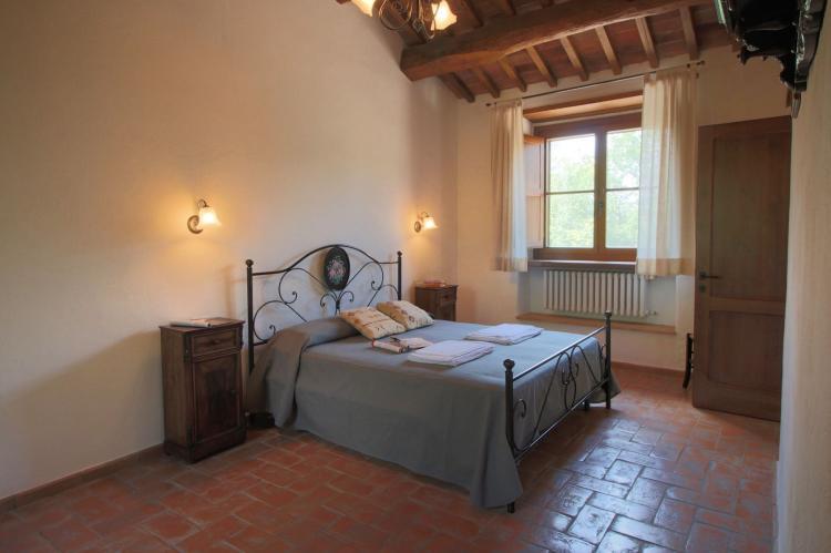 Holiday homeItaly - Lazio/Rome: La Colonnetta  [26]