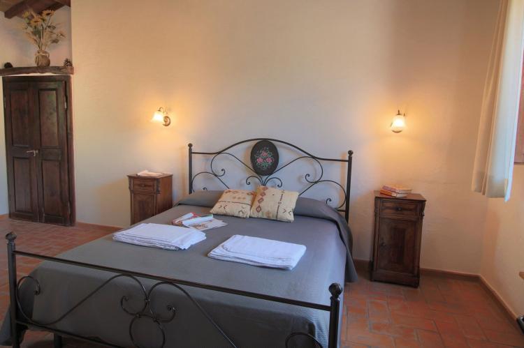 Holiday homeItaly - Lazio/Rome: La Colonnetta  [27]