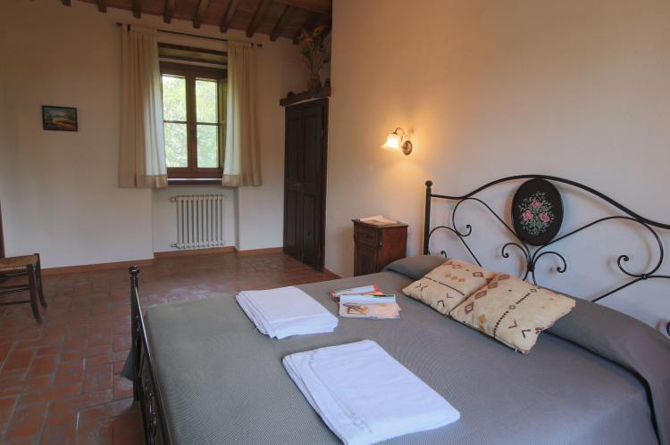 Holiday homeItaly - Lazio/Rome: La Colonnetta  [28]