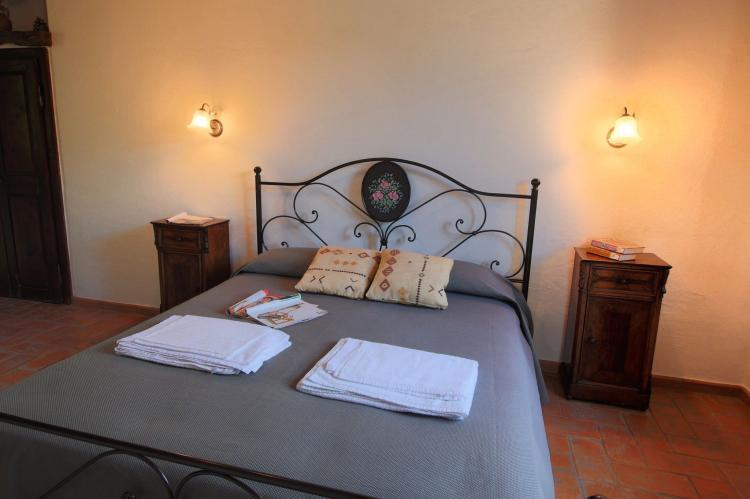 VakantiehuisItalië - Lazio/Rome: Villa Boschetto  [28]