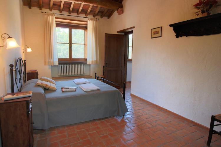 VakantiehuisItalië - Lazio/Rome: Villa Boschetto  [32]