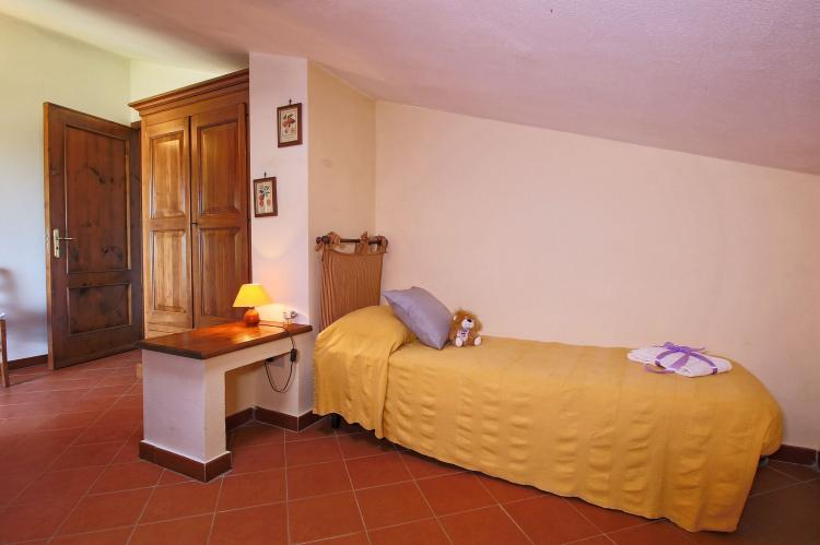 VakantiehuisItalië - Toscane/Elba: Camillo Tosco  [18]