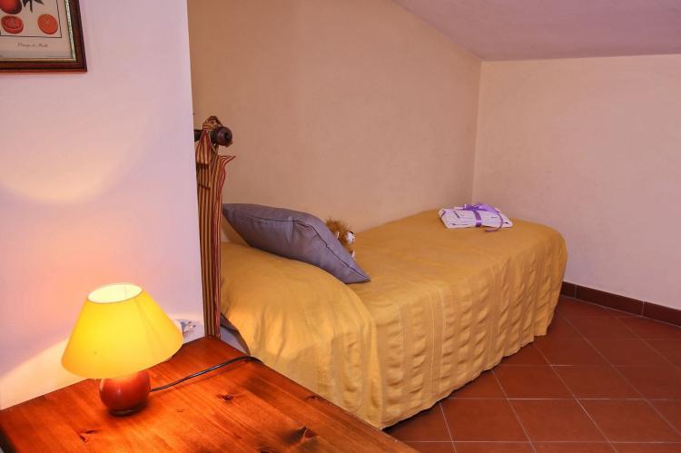VakantiehuisItalië - Toscane/Elba: Camillo Tosco  [15]