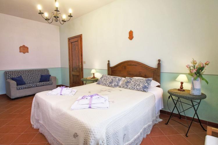 VakantiehuisItalië - Toscane/Elba: Camillo Tosco  [17]