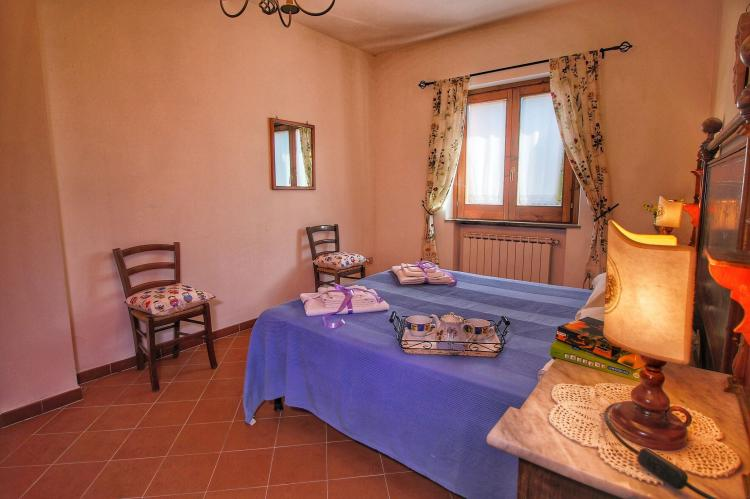VakantiehuisItalië - Toscane/Elba: Camillo Tosco  [19]