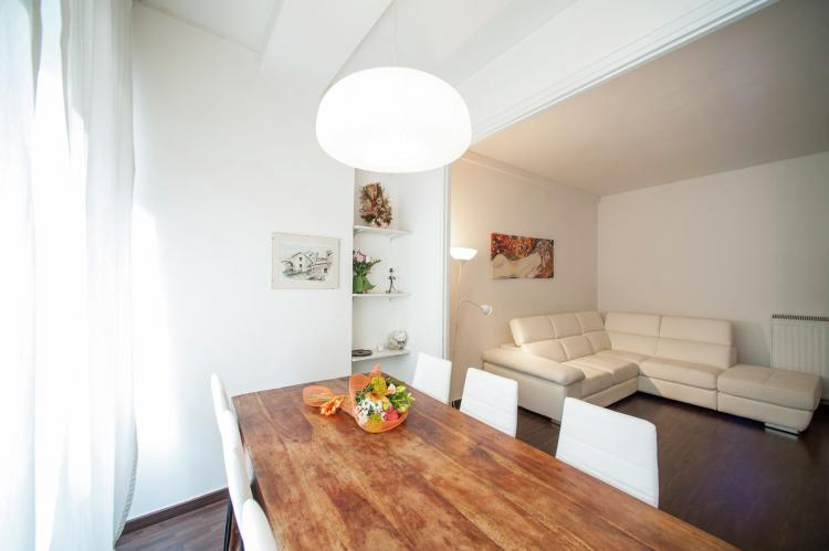 Holiday homeItaly - Lazio/Rome: Casa Francesca  [6]